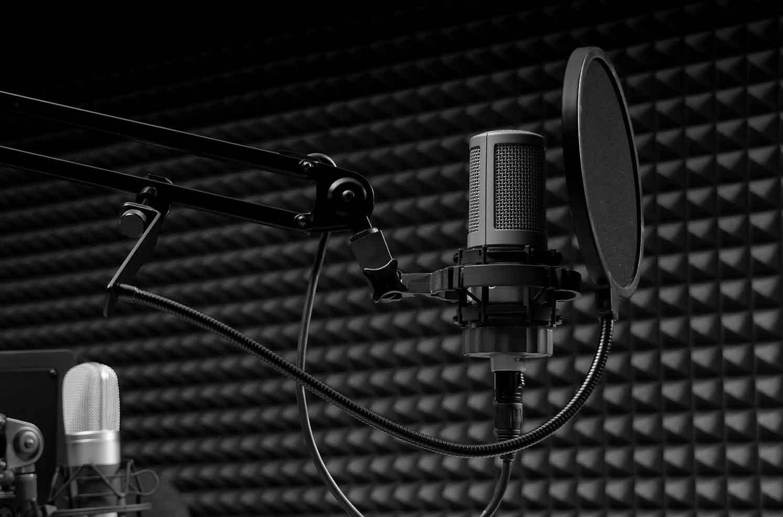 Bengkel Digital Studio